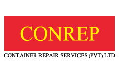 Container Repair Services (Pvt) Ltd